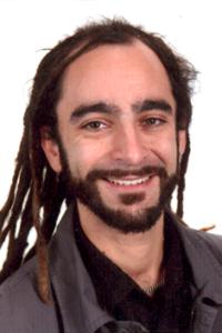 Benjamin Groh