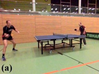 "Towards page ""Activity Recognition and Event Detection in Table Tennis"""
