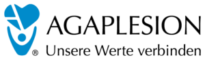 AGAPLESION_Logo