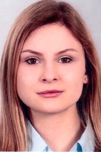 Sophia Leierseder