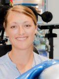 Annette Hagengruber