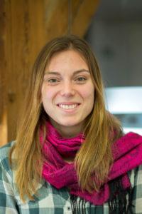 Johanna Brosig