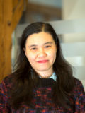 Ivanna K. Timotius