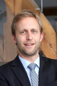 Björn Eskofier