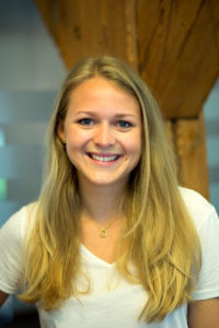 Katharina Jäger