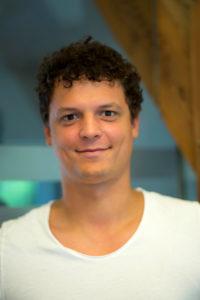 Matthias Zürl