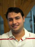 Mohamad Wehbi