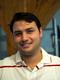 Weitere Informationen zu Mohamad Wehbi call