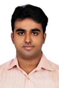 Srijeet Chatterjee