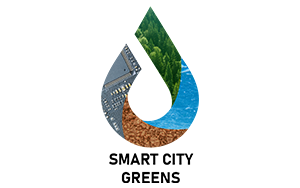 "Towards entry ""Smart City Greens – Our Innovation lab in the local news"""