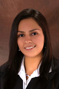 Carolina Rico-Olarte