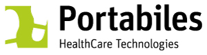 "Towards entry ""Portabiles HealthCare Technologies – EIT Health"""
