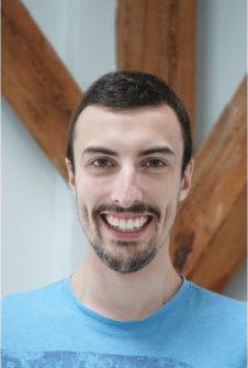 Markus Gambietz