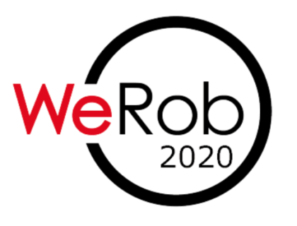 "Towards entry ""Best paper award at the WeRob2020/WearRAcon Europe 2020 conference for Prof. Dr. Anne Koelewijn"""