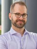 Stefan Förstel