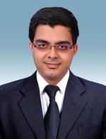 Satnam Singh