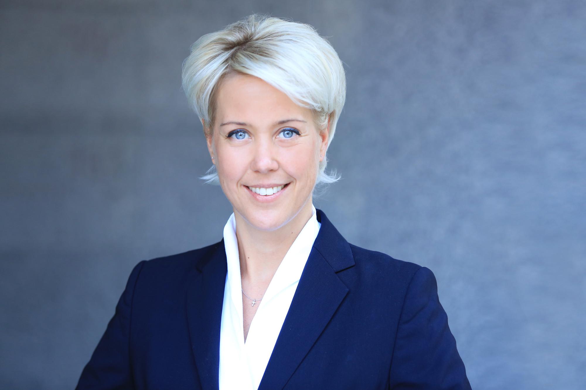 Dr. Janina Beilner
