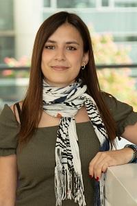 Laura Bernáez Timón